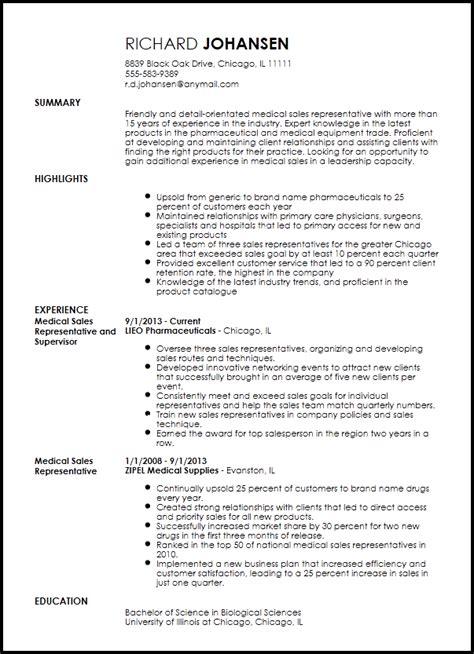 resume samples examples brightside resumes