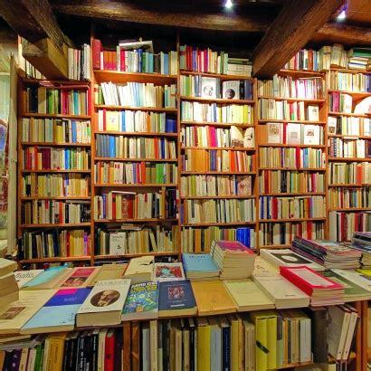 libreria martina bologna a bologna e a trieste i libri non si pagano quarta di