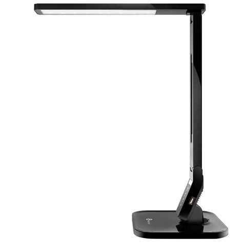 tt dl01 led desk l