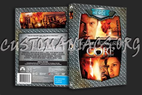 Joran Aeon Troy 120 forum scanned covers page 765 dvd covers labels by customaniacs