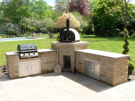 outdoor kitchen cabinets polymer outdoor kitchen equipment product luxury outdoor kitchens outdoor living