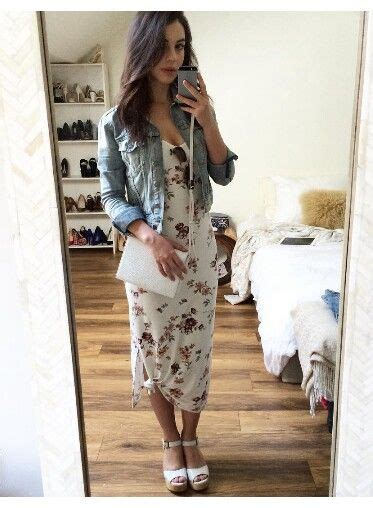 adelaide kane style adelaide kane ootd casual cool outfits pinterest
