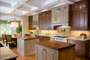 Shiloh Kitchen Cabinets Shiloh Cabinets Pease Warehouse