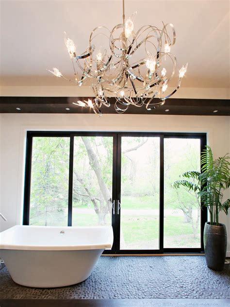 Kohler Bathrooms Designs Bath Crashers Hgtv