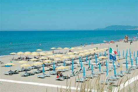 vacanza marina di grosseto vacanza marina di grosseto affitti estate sul mare
