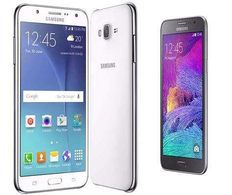 a01 samsung galaxy j7 lte j700m libre 13mpx pantalla 5 5 3 999 00 en mercado libre