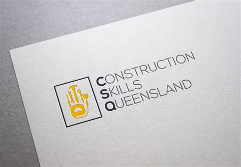 designcrowd com au 20 construction and building company logo designs from