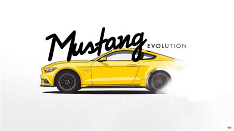 Ford Mustang Charm by Ford Mustang Charms Upcomingcarshq