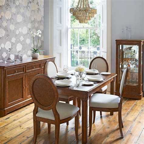 Lewis Dining Room Table by New Dining Room Furniture At Lewis Light Of Dining Room
