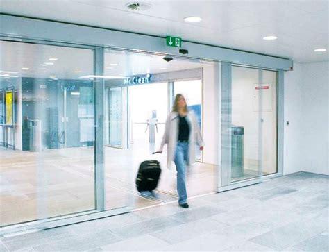 porte scorrevoli automatiche porte automatiche scorrevoli porte interne tipi di
