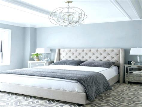 master bedroom colors color ideas beautiful paint 2018