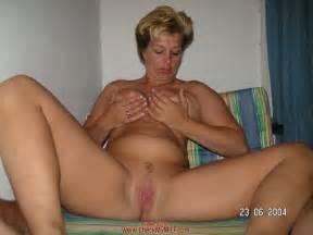 jpeg milf amateur mature wife nude view 960x925 jpeg mature nude wife