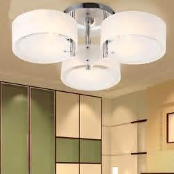 Modern Ceiling Fans o wietlenie sufitowe led do salonu o wietlenie nowoczesne