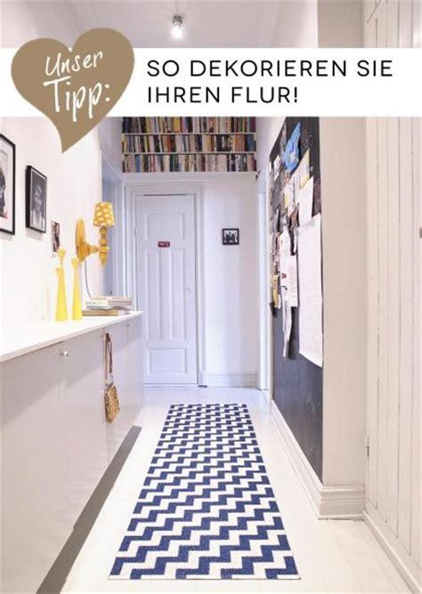 teppiche nordisches design 29 besten brita sweden teppiche bilder auf