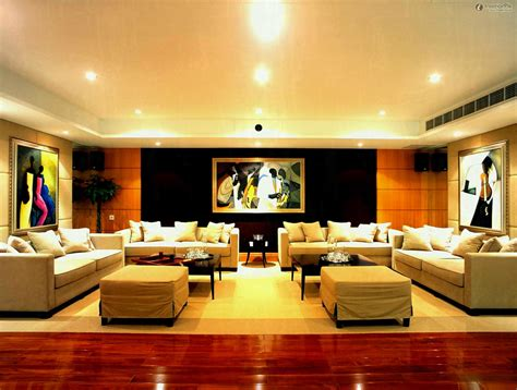 interior design simple designs for indian