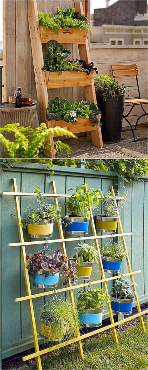 easy diy trellis vertical garden structures page