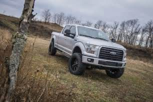 Lift Kits For Ford F150 Bds Suspension Is Now Shipping 2016 Ford F150 Lift Kits
