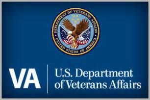 Veterans Affairs A Gateway To Education For Kansas City Area Veterans Mcc