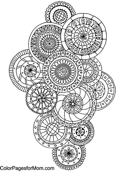 free paisley coloring pages pasley coloring pages