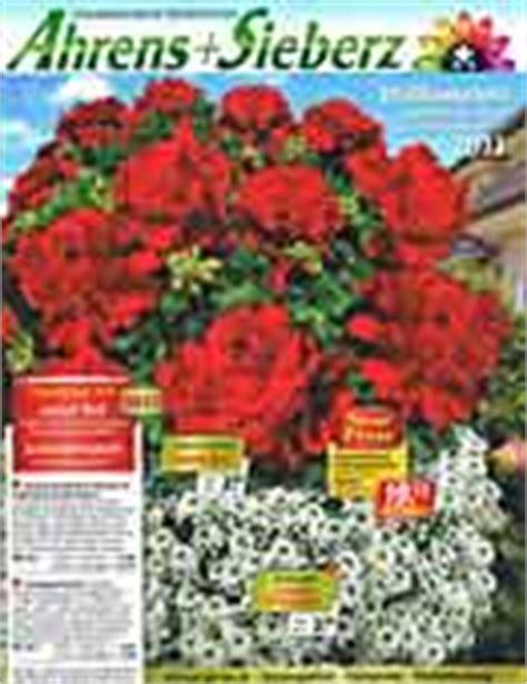 Www Ahrens Und Sieberz De 4557 by Gartenkatalog Ahrens Sieberz Grill Garten