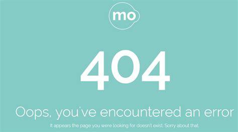 как раскрутить группу вконтакте бесплатно 404 Error Page Template