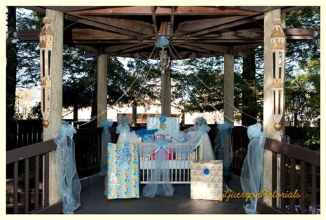 Garden Center San Mateo Pin By Clement On Baby Shower