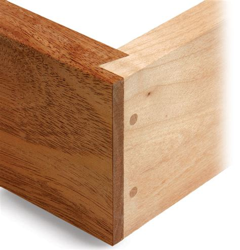 woodworking dovetail how to cut sliding dovetail joints finewoodworking