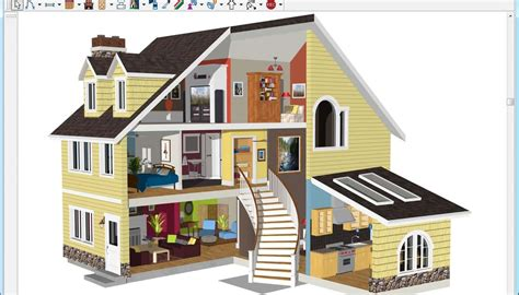 virtual home design free no download 28 myvirtualhome download download myvirtualhome