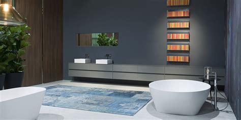 antonio lupi bagno mobili bagno antonio lupi prezzi design casa creativa e