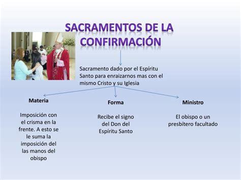 imagen de iglesia adornada para confirmacin ppt los sacramentos de la iglesia cat 243 lica powerpoint