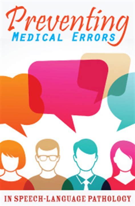 prevent medication errors black friday slp savings all courses on sale 5 days