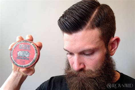 Pomade Cultusia Freeze Pomade Water Based Jogjakarta jax hair gel jax thicken fiber high hold 3oz jar 20539 ebay water based pomade five 10