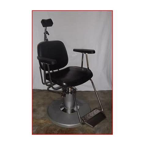 fauteuil barbier fauteuil barbier belmont fauteuil barbier