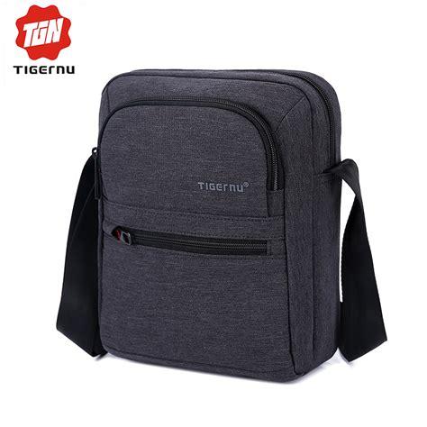 The Bag Forum New Design by 2017 New Design Tigernu Bags Shoulder Bag