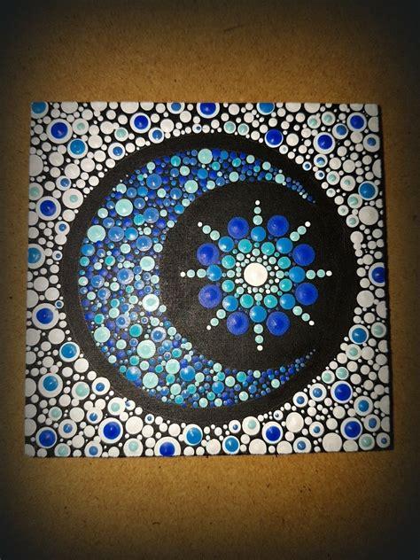 dot pattern mandala pin by nanette on dot mandela ideas pinterest dot