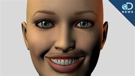 ageekylink the latest weird use of cgi adding pubic hair uncanny valley face www pixshark com images galleries
