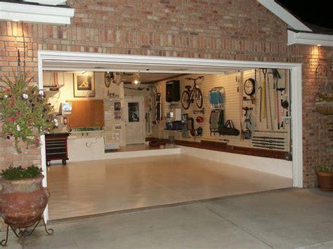 chevy home decor chevy garage decor ideas helda site furnitures home