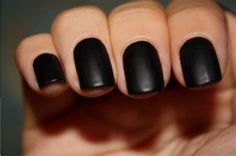 dark nail colors for over 50 top 50 seductive black acrylic nails