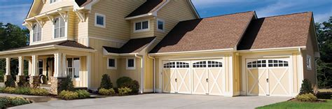 garage doors sale repair los angeles garage doors best