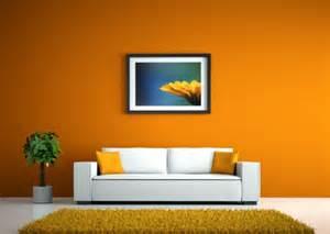 sofa liegefläche de pumpink mit birken dekorieren