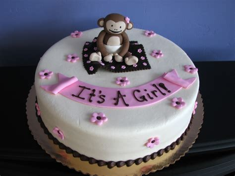 Cost Of A Baby Shower by Baby Shower Cakes Baby Shower Cakes Cost
