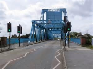 Garden City Queensferry Queensferry Blue Bridge 169 David Dixon Geograph Britain