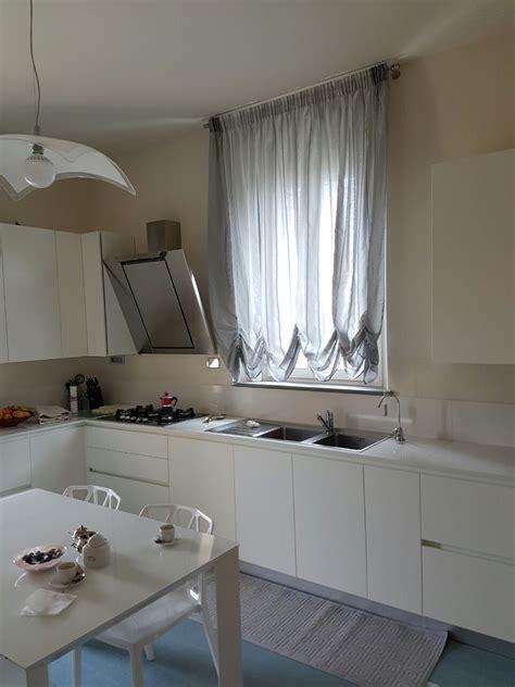 tende a finestra per cucina tende per interni cucina with tende per interni cucina
