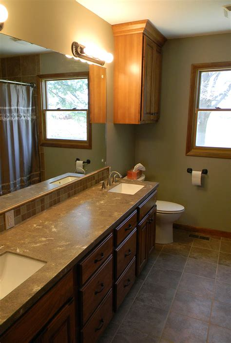 Bathroom Remodel Schedule Bathroom Remodel Schedule The Step Is Meeting To Discuss Your Project So Call Us Today
