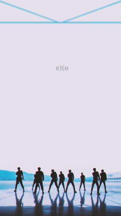 exo wallpaper tumblr iphone exo monster wallpaper tumblr