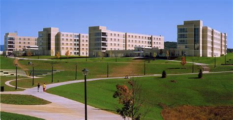 jmu housing housing james madison university