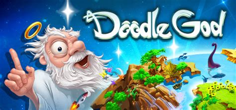 doodle god puzzles save 70 on doodle god on steam