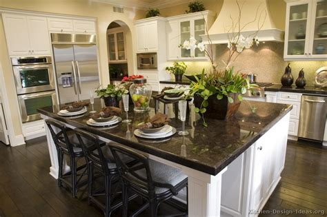 Gourmet Kitchen Designs Pictures | gourmet kitchen design ideas
