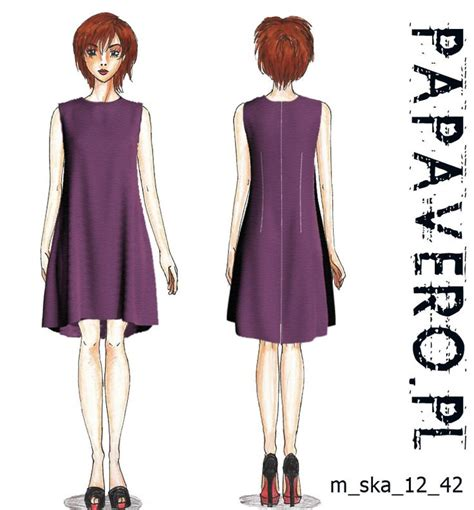 clothes without pattern 777 best sewing dresses images on pinterest