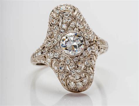 new origin wedding ring matvuk com